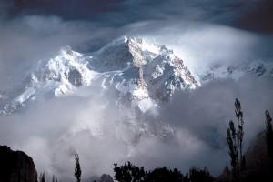 254 Ulter Peak Hunza (7777m)_resize