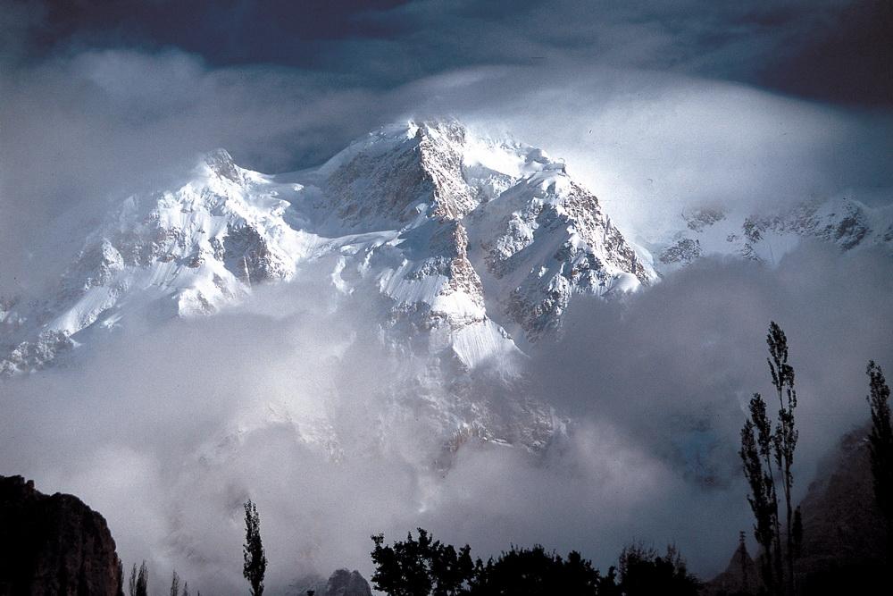 254-Ulter-Peak-Hunza-7777m_resize