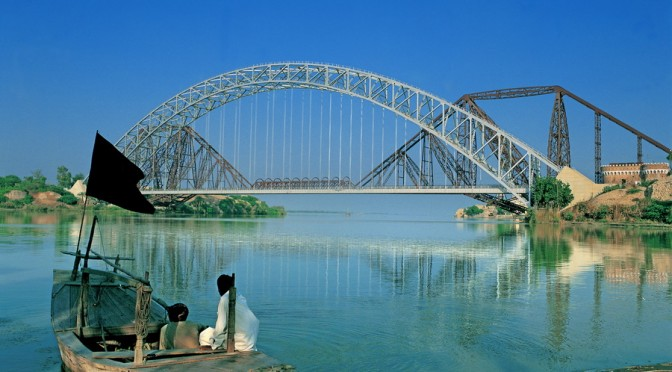31, SUKHAR BRIDGE_resize - Copy
