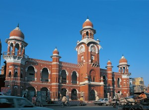 37 CLOCK TOWER MULTAN_resize - Copy