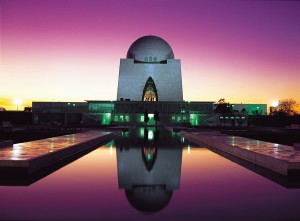 76, QUAID TOMB_resize - Copy