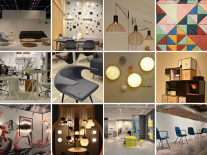 architonic_live_stockholm_furniture_light_fair_2015_parts_1_2_3_4