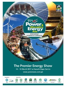 power alternative energy asia