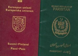2passports