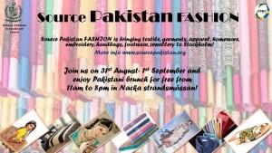 Source pakistan fashion